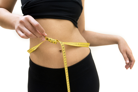 Découvrez l'entrainement le plus efficace pour perdre du poids !