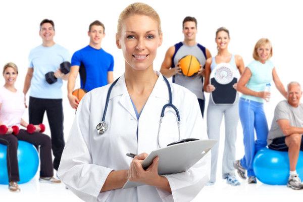 Le sport sur ordonnance : comment trouver le vôtre?