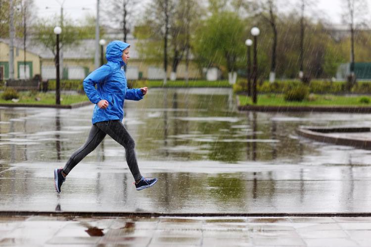 Comment garder la motivation pour faire du sport l'hiver ?