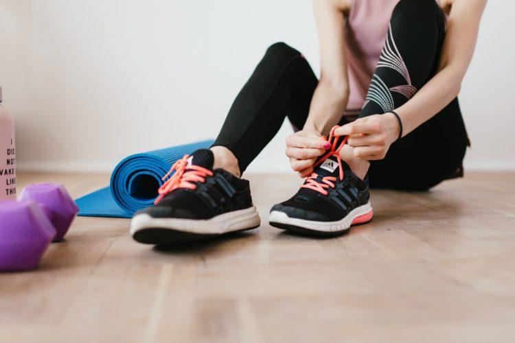 5 conseils pour une année en bonne santé !