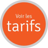 btn_tarifs